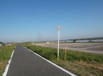 20140504-01-20km.jpg