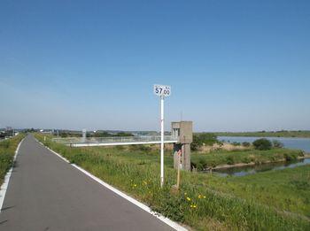 20140504-02-30km.jpg