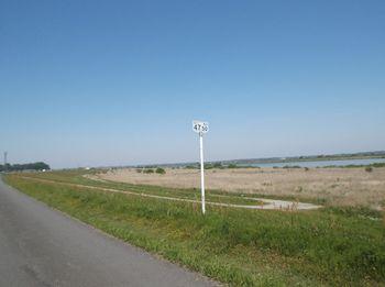 20140504-03-40km.jpg