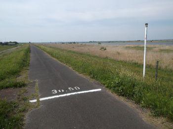 20140504-07-60km.jpg