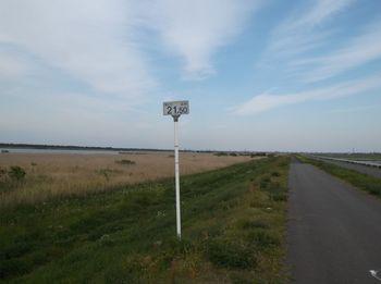 20140504-08-70km.jpg