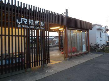 20140504-09-shiishiba.jpg